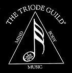 The Triode Guild